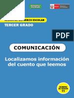 Sesion11_comunicacion.pdf
