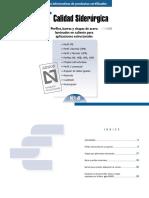 PERFILES ESPAÑOLES-1.pdf