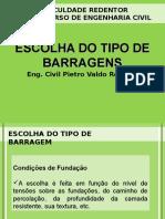 Aula+02+-+Escolha+do+Tipo+de+Barragem
