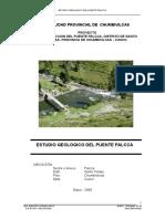 Descripc Geolog-pte Palcca22