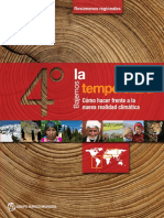 Temperatura y cambios Regional_Latinoam_rica-y-el-Caribe.pdf