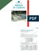 Perfiles_caliente-españoles.pdf