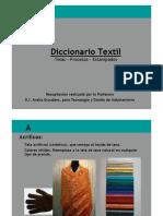 lexico telas (1).pdf