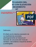 INFARTO MIOCARDIO-FINAL.pptx