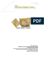 16_espacio_lugar.pdf