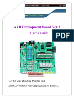 avr-development-board-big.pdf
