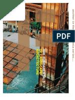 Waterman Tim - The Fundamentals of Landscape Architecture