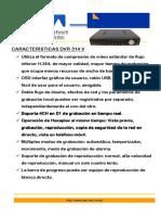 dvr-eyt1314v.pdf