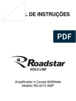 docslide.com.br_manual-roadstar-rs4210amp.pdf