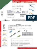 conectores_fibra.pdf