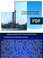 267600366-Subsistemas-de-Perforacion.pdf