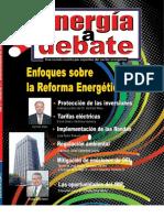 Revista77