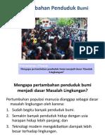 pertambahan penduduk bumi.pdf