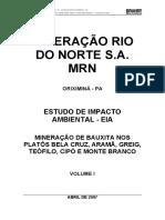 01-0184-05 - EIA parte 1