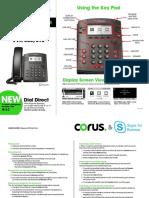 Corus-Skype-VVX300-310-QuickGuide_2 (1)