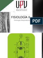 2.- Fisiología Respiratoria.pptx