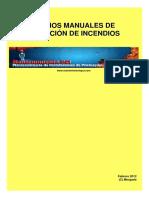 2 - Medios Manuales Intro