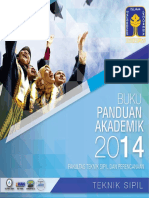Buku-panduan-akademik-teknik-sipil-2014.pdf