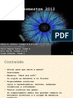 F228_Aula1_Gravitao.pdf