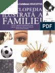 Enciclopedia Ilustrata a Familiei - Vol.06.pdf