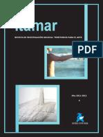 Revista Itamar 433.pdf