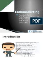 Endomarketing Finalizado 3.0