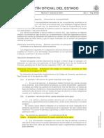 Ley Auditoría Cuentas 2015 Modificación Código de Comercio