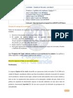 aa1 estudio de mercado garcia restrepo doc