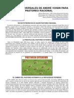 115-Voisin.pdf