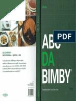 20151129 ABC Da Bimby_copy OCR Adobe_red
