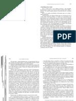 Juan Alfredo Casaubon - Nociones Generales de Lógica y Filosofía (Unidad 2)