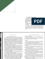 Juan Alfredo Casaubon - Nociones Generales de Lógica y Filosofía (Unidad 2, Puntos 8 y 9)