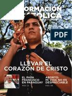 PDF Formacion Catolica 2015-03 JUNIO JULIO
