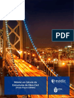 Master-Calculo-Estructuras-Obras-Civiles.pdf