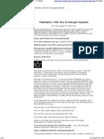 golden dawn - meditation with the archangel raphael (1).pdf