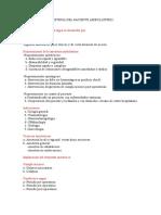 5. Anestesia del Paciente Ambulatorio.doc