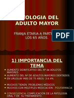 PATOLOGIA DEL ADULTO MAYOR.ppt