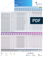 G13-Bilbao- Donostia Negua 2016  def_2.pdf