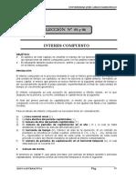 MatemaFinanciera-3 COMPUESTO.pdf