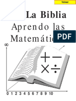 biblia mat.pdf