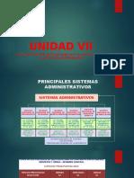 UNIDAD VII.pptx