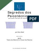 mvr.pdf