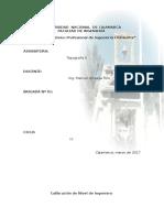 Topo Tercer Informe e25