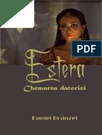 Estera133.pdf