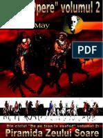 49922399-Karl-May-Opere-Vol-2-Piramida-Zeului-Soare.pdf
