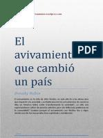 el-avivamiernto-que-cambic3b3-un-pais-dorothy-bullc3b3n-diarios-de-avivamientos.pdf