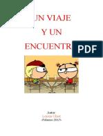Un-viaje-y-un-encuentro.pdf