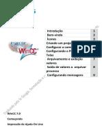 Wincc apostila word.pdf