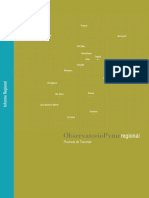 Inf Publicacion Tucuman 2008