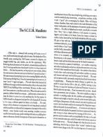 solanis -THE SCUM MANIFIESTO.pdf